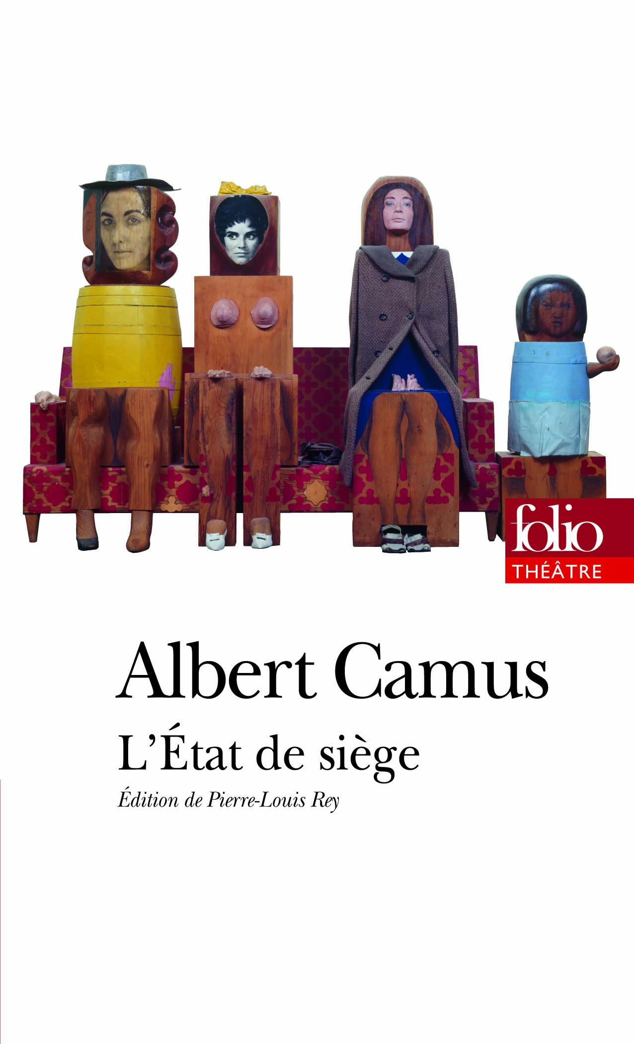 https://www.etudes-camusiennes.fr/wp-content/uploads/2020/03/l%C3%A9tat-de-si%C3%A8ge.jpg
